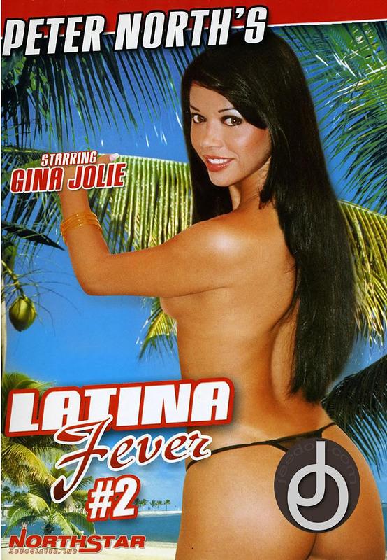 Resultado de imagem para Latina Fever 2