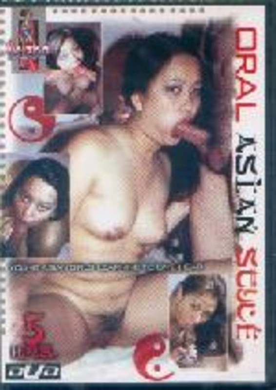Buy Asian Dvds 16