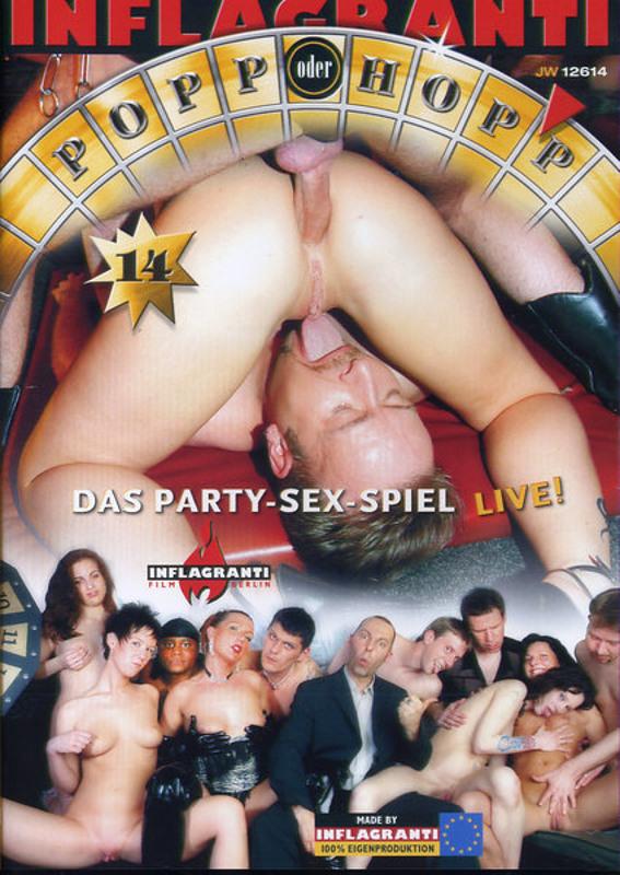 фото полнометражные порно фильмы