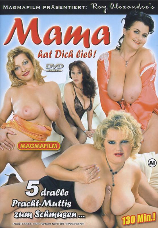 porno-filmi-onlayn-bolshie-mamochki