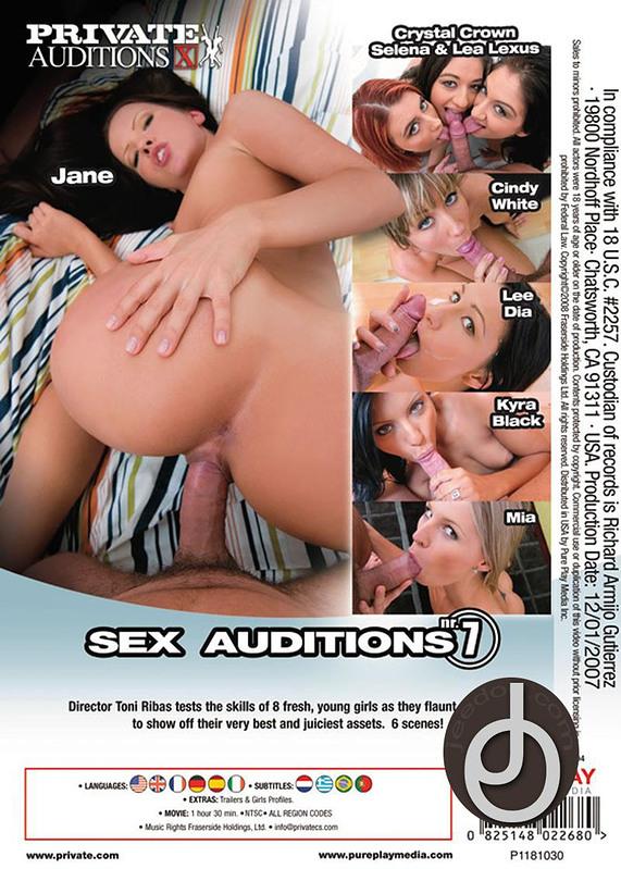 Приват порно подборки фото 184-278