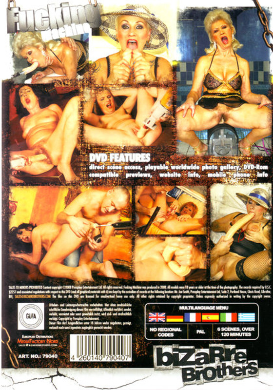 deshevie-filmi-xxx-na-cd-dvd