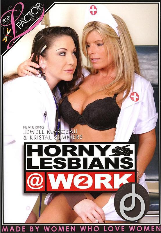 MILF, Ariella! best lesbian porn dvd bad she left