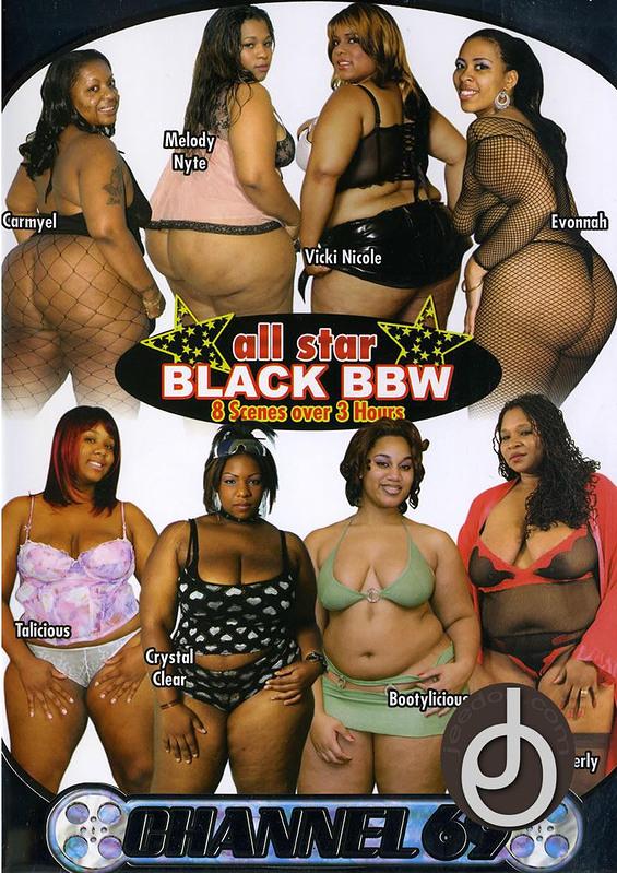 Black Bbw Porn Movies 93