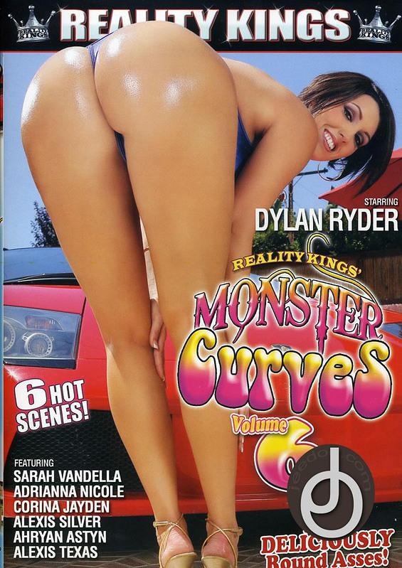 !!!!!!!!!!!!!!!!! chulada Buy porn movie dvd GREAT COCKSUCKER