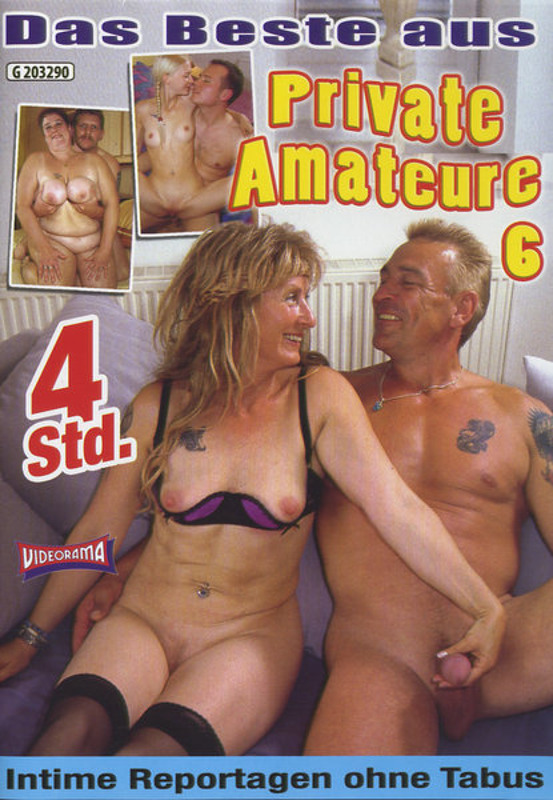 beste amateur pornos