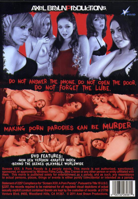 smotret-filmi-porno-s-krikami