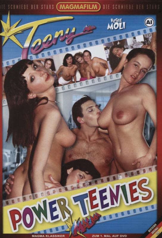 porno-filmi-novinki-molodezhnie