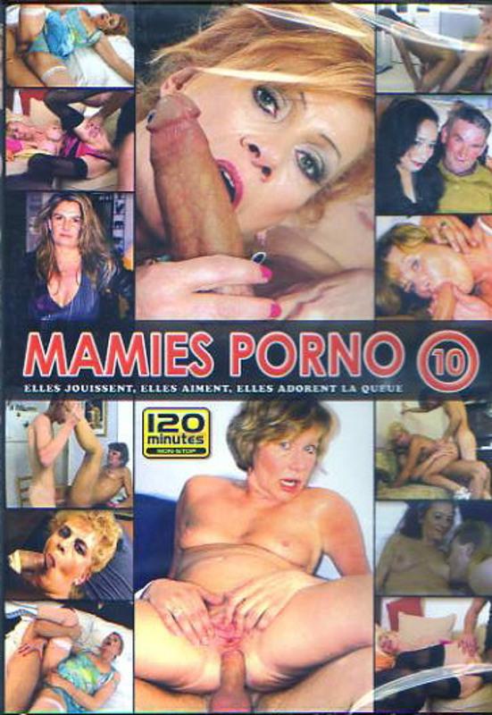 порно фильм красотки из франции