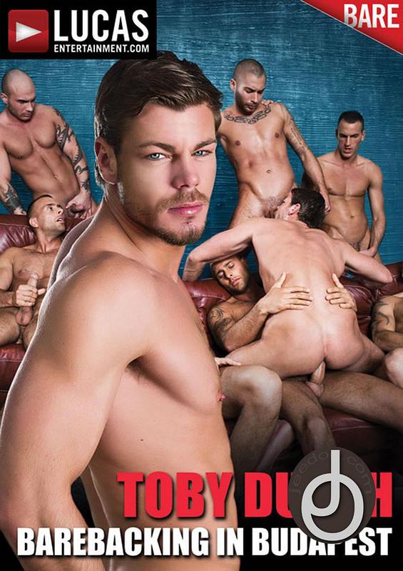 gay barebacking movies
