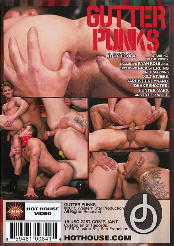 treningsblogg gutter sexy dating homo