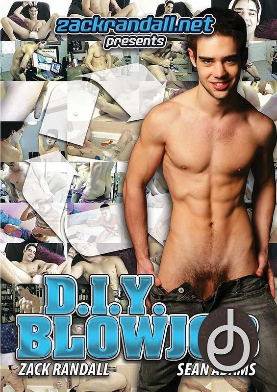 Gay Diy 79