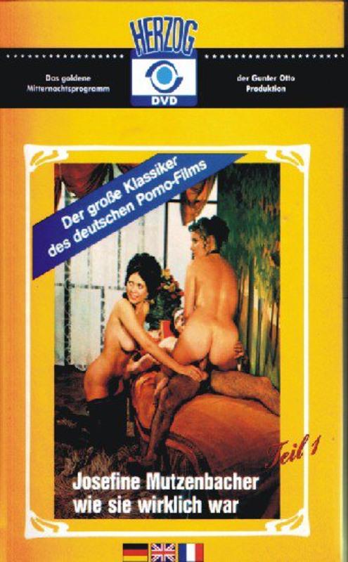 посвящены знаменитой проститутке жозефине мутценбахер эротическими йорка барселоны и амстердама наи подборки 6